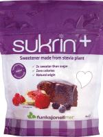 Sukrin+