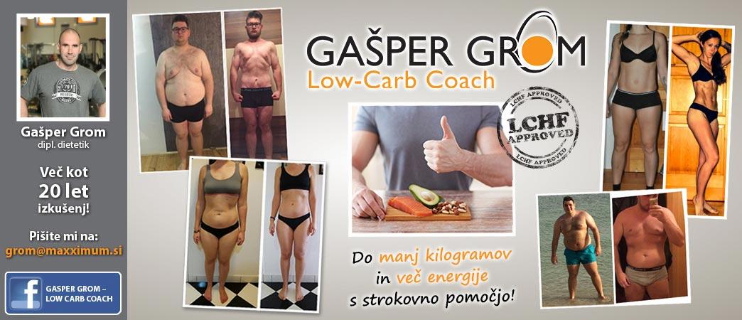 gg_facebook_v2