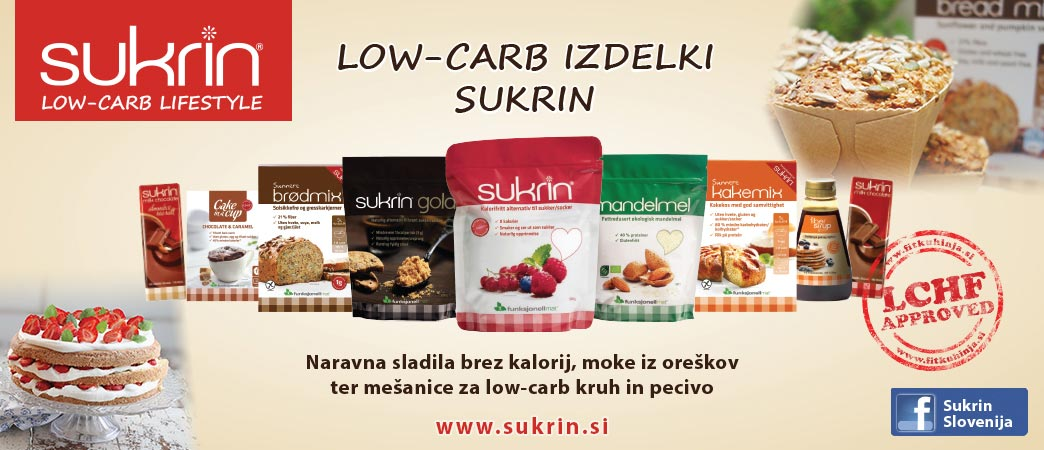 sukrin-izdelki_v2