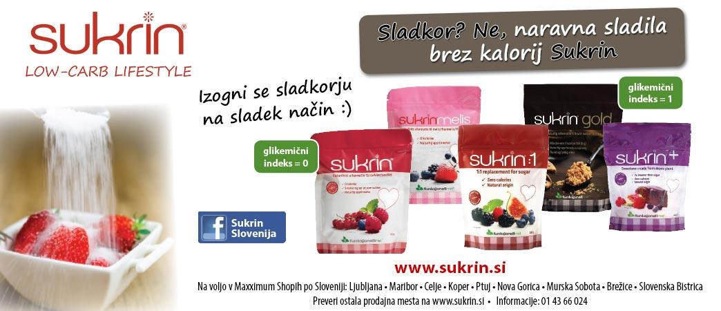 sukrin_sladila