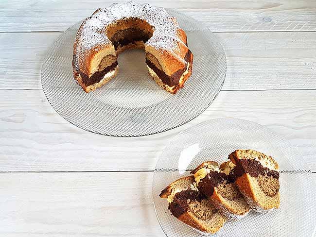 Potratni kolač