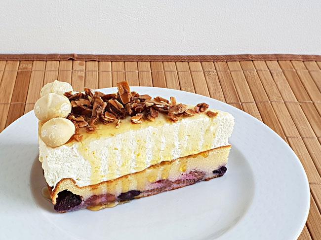 LCHF-skutna-tortica