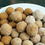 lchf-cookie-dough-kroglice